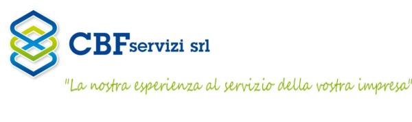 CBF Servizi S.r.l.